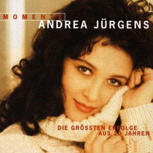 Manuel Goodbye - Andrea Jürgens