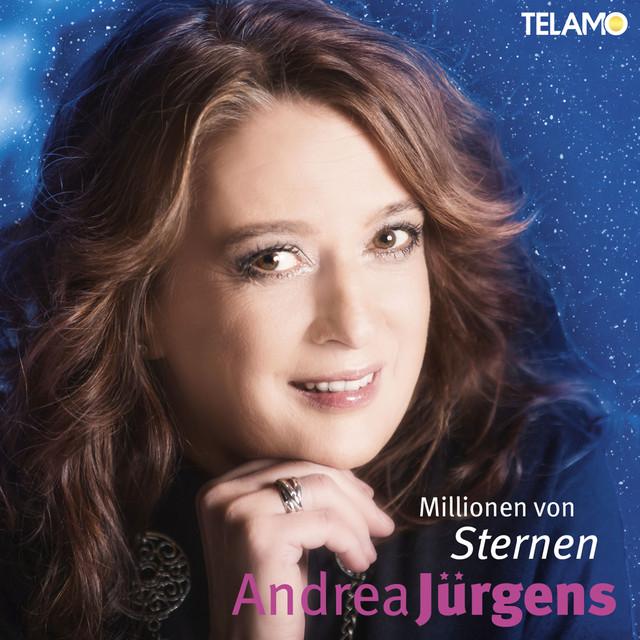 Unsere Zeit - Andrea Jürgens
