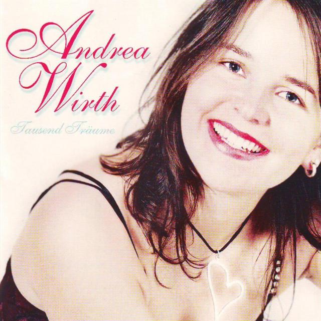 Willkommen Zur Party - Andrea Wirth