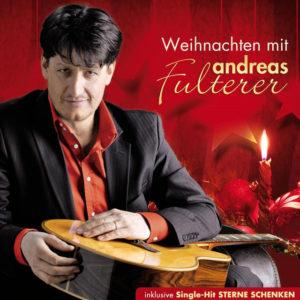 Das Jahr deiner Träume - Andreas Fulterer