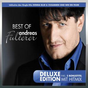 Solamente tu - Andreas Fulterer