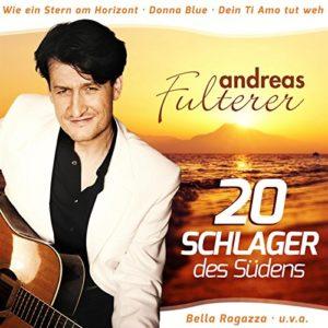 Una rosa bianca (Eine weiße Rose) - Andreas Fulterer