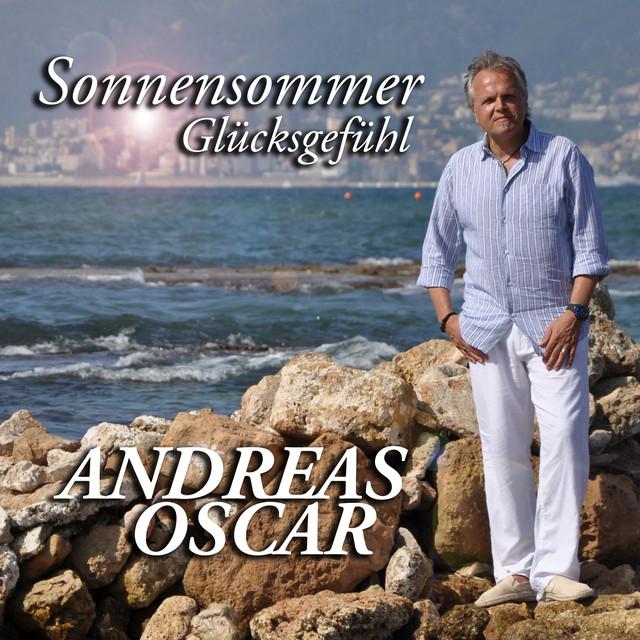Sonnensommer - Andreas Oscar