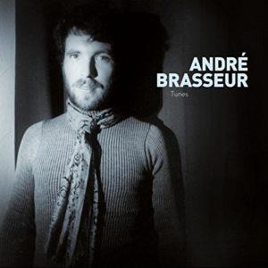 Early Bird - André Brasseur