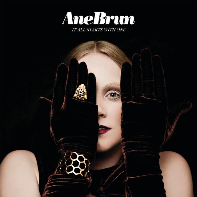 Lifeline - Ane Brun
