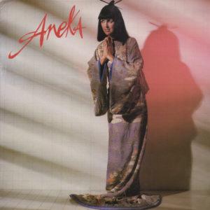 Ooh Shooby Doo Doo Lang - Aneka