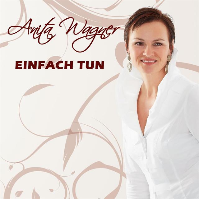 Ihr Parfum - Anita Wagner