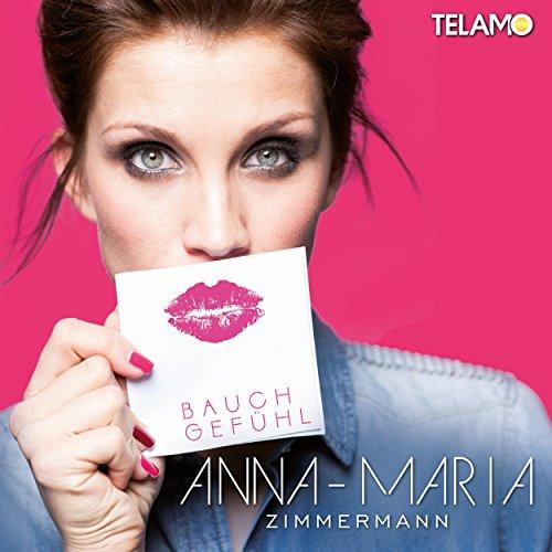 Für immer - Anna-Maria Zimmermann