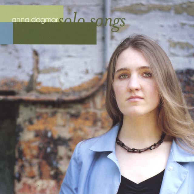 Falling Star - Anna Dagmar