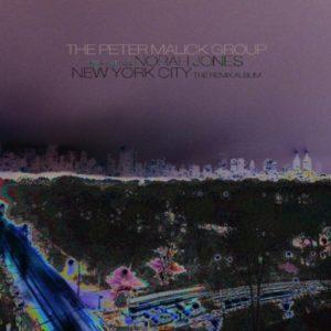 Easy (feat. Norah Jones) - Anoushka Shankar & Karsh Kale