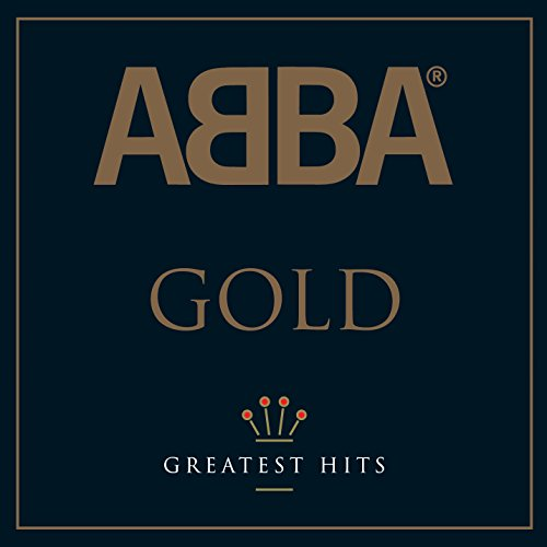 Gimme! Gimme! Gimme! (A Man After Midnight) - ABBA