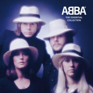 Honey Honey - ABBA