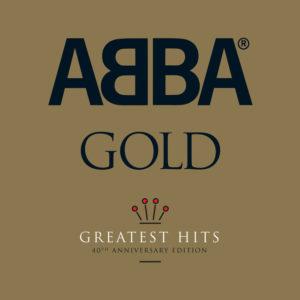 Summer Night City - ABBA