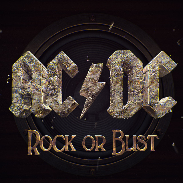 Play Ball - AC/DC