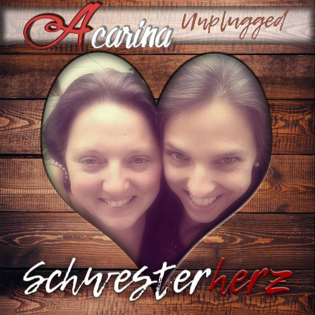 Schwesterherz - Acarina
