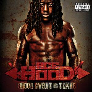 Hustle Hard - Ace Hood