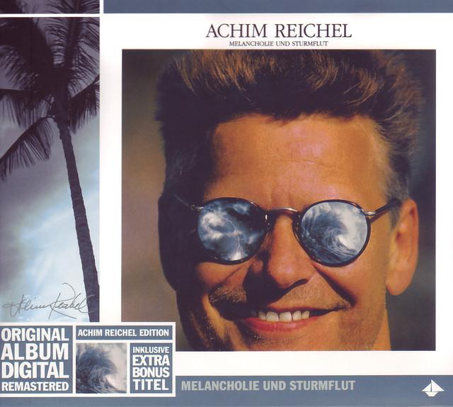 Kuddel Daddel Du - Achim Reichel