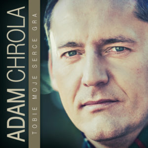 Serce - Adam Chrola