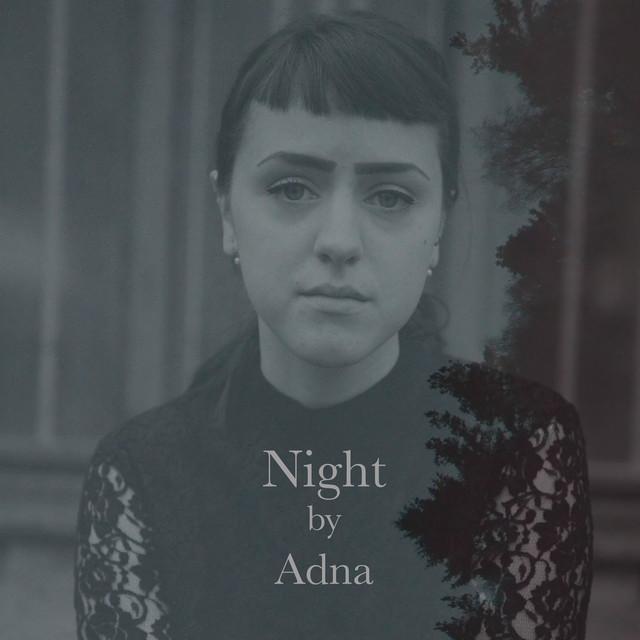 Nightbreeze - Adna