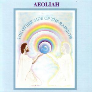 Eternal Spring - Aeoliah