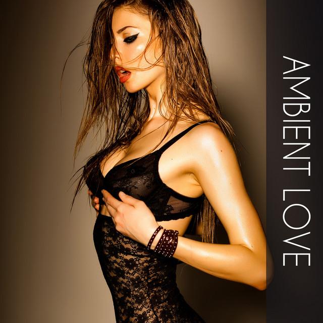 Radiance - Aeoliah