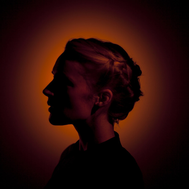 Run Cried the Crawling - Agnes Obel