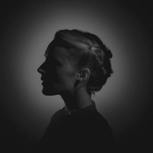 September Song - Agnes Obel