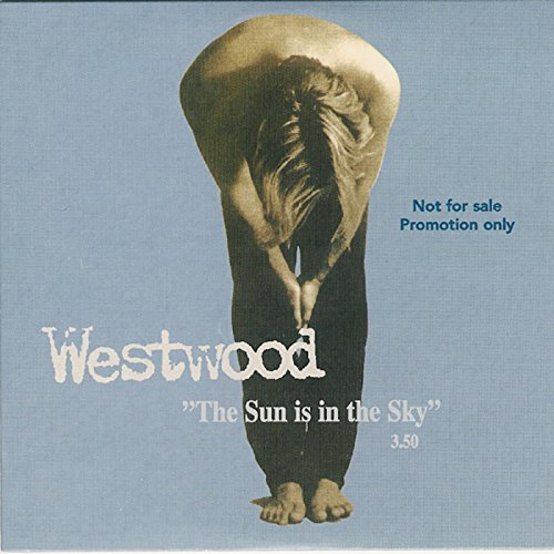 The Sun Is In the Sky - AirPort