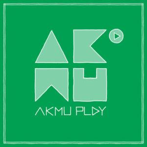 Give Love - Akdong Musician