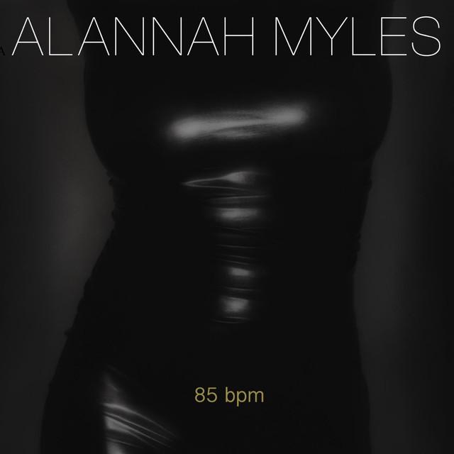 Black Velvet Terry Brown - Alannah Myles