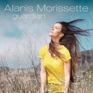 Guardian - Alanis Morissette