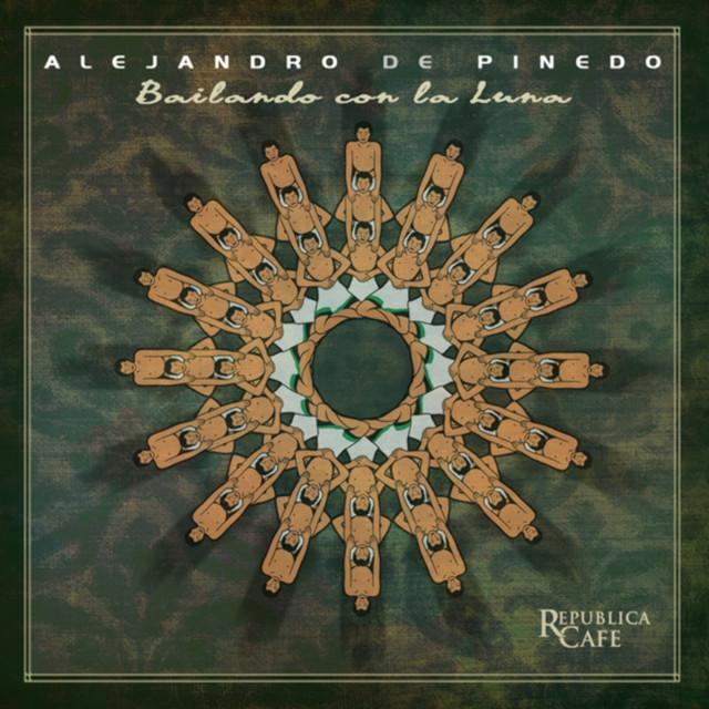 Om Mani Padme Hum - Alejandro De Pinedo