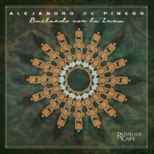 Wonderland - Alejandro De Pinedo