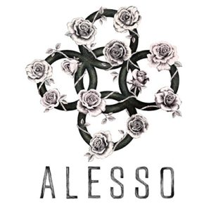 I Wanna Know (feat. Nico & Vinz) - Alesso