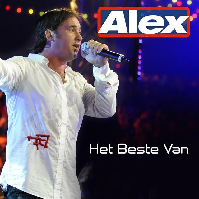 After Sun Fiesta - Alex