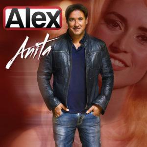 Anita - Alex