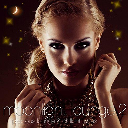Mirage (feat. Ahbee) - Alexandra Hampton