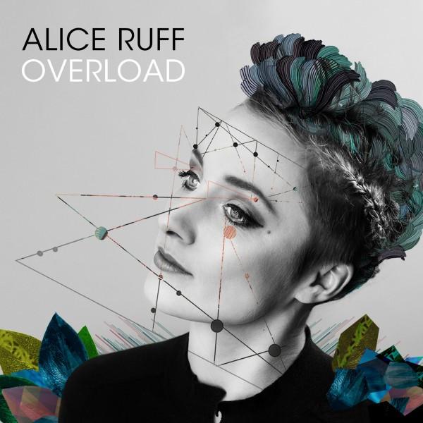 Der Kauz - Alice Ruff