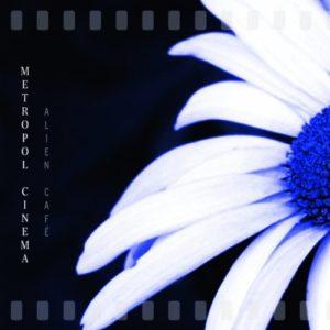 Summer Rain (feat. Nikola Materne) - Alien Café