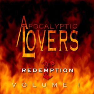 The Groove - Apocalyptic Lovers