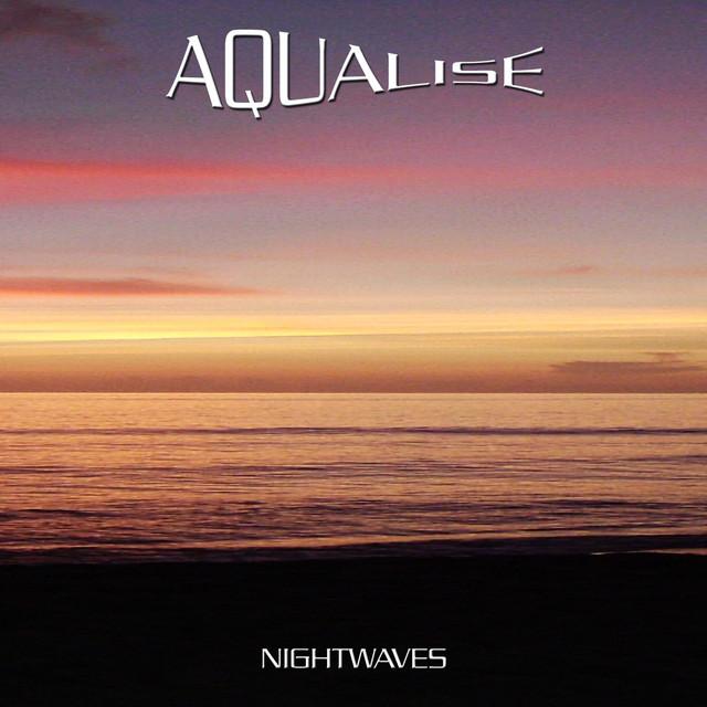 Nightwaves - Aqualise