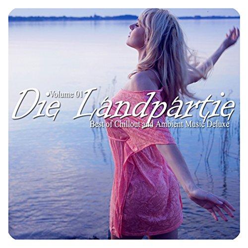 Wunderland (Atmosphere Chillout Mix) - Artenovum