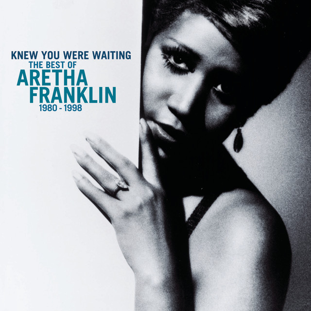Freeway of Love - Aretha Franklin
