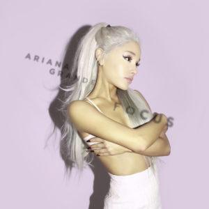 Focus - Ariana Grande