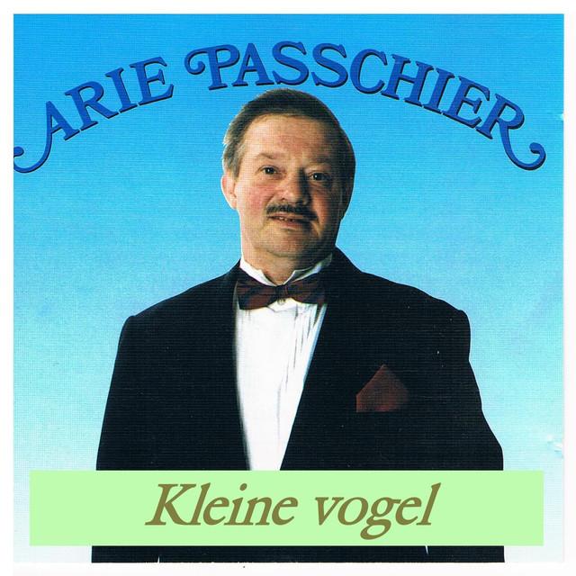 Kleine Vogel - Arie Passchier