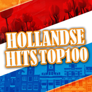 Polonaise Hollandaise - Arie Ribbens
