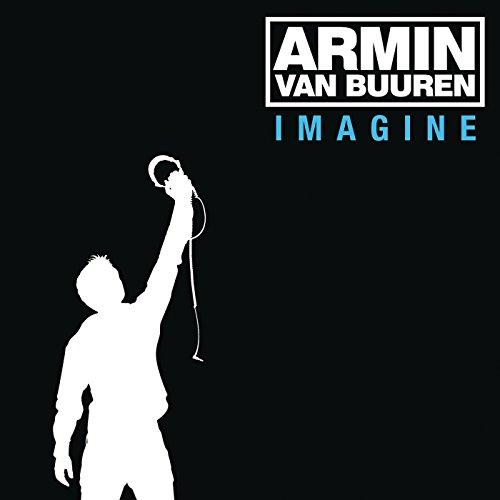 In and Out of Love (feat. Sharon den Adel) - Armin van Buuren