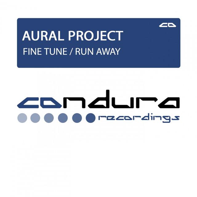 Run Away - Aural Project