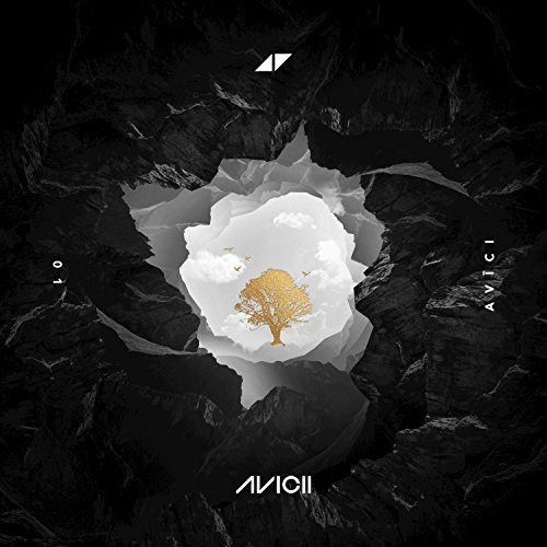 Lonely Together (feat. Rita Ora) - Avicii