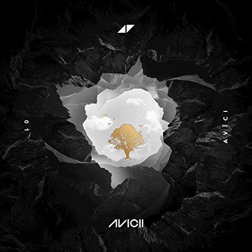 Lonely Together (feat. Rita Ora) - Avicii
